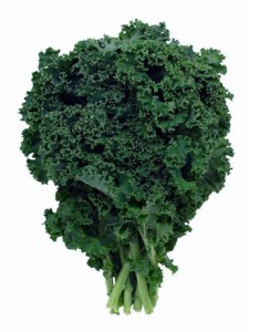 curly-kale1