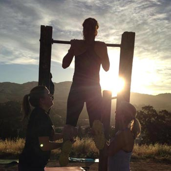 gumsaba-fitness