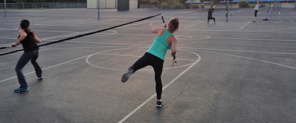 danville-fitness-g1