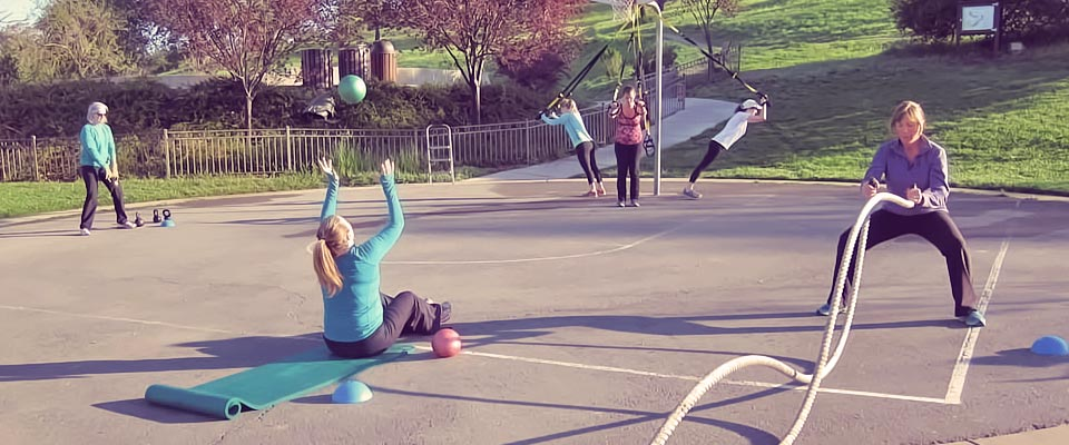 moraga-fitness-g4