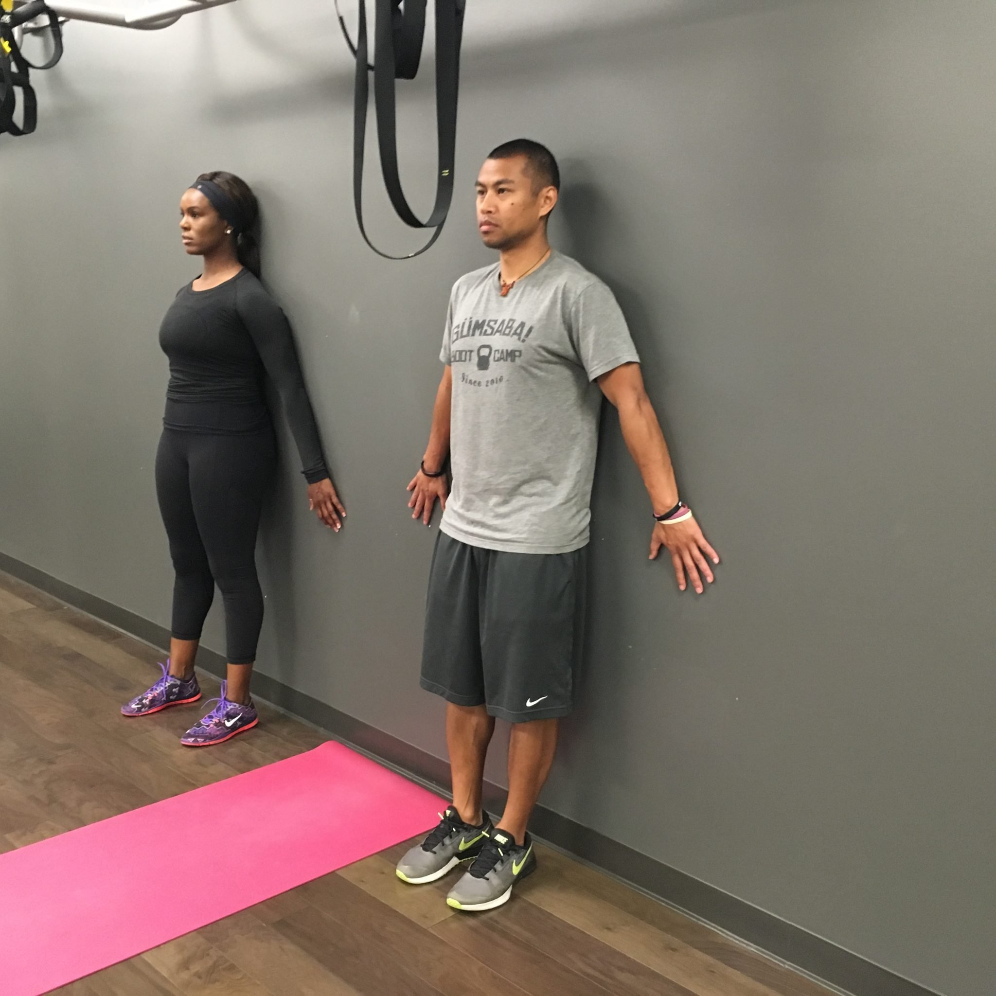 Technical Tuesday – Core activation