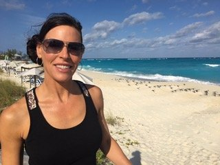 Wednesday Workout: Coach Carrie's Birthday HIIT DIY